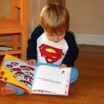 Estudiamos desde muy temprana niñez para llegar a terminar una carrera