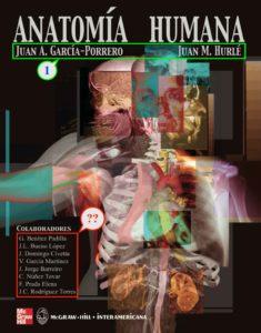 Benitez G ET AL 2005 Anatomia Humana Tesis Profesional - 4