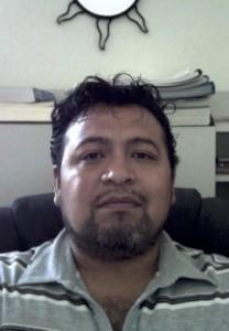 Angel Hernandez, te hago tu tesis en Guadalajara