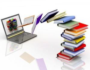 Paso-1-elegir-tema-de-tesis